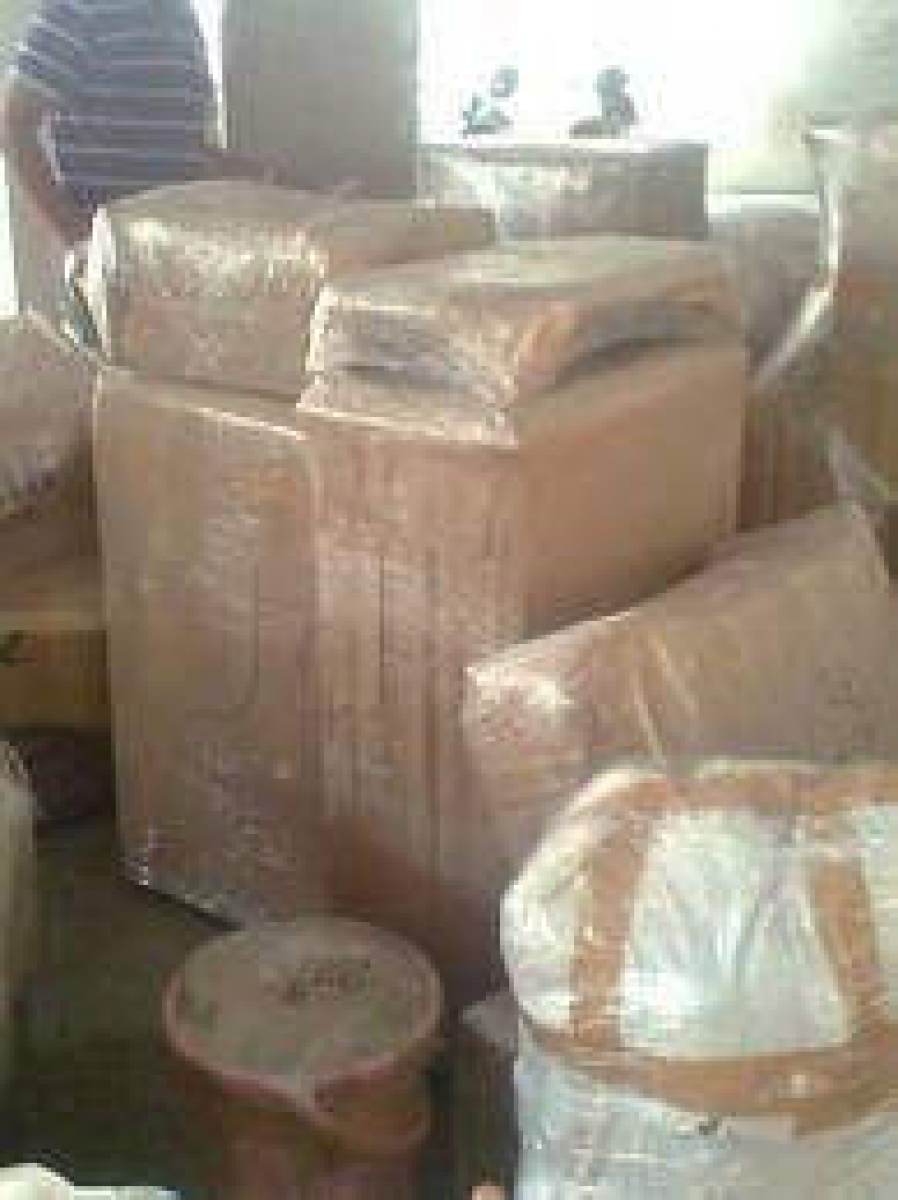 Best Packers And Movers Services Jodhpur to delhi