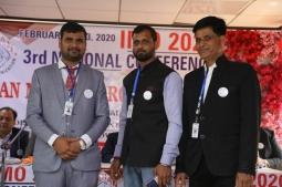 Shree Karni Packers And Movers Jodhpur
